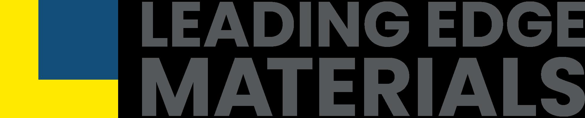LEM NEW logo