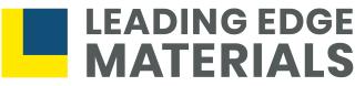 Leading Edge Materials Corp